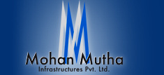 Builders in chennai