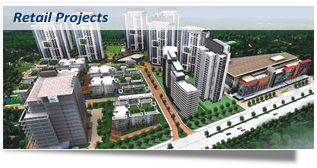 New projects in chennai