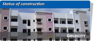 Building construction in chennai
